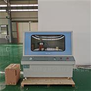 LJC-150KV绝缘材料电气强度试验仪
