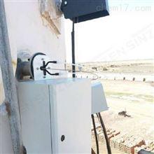 烟尘烟气检测仪固定式烟气分析仪