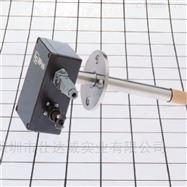 LEE-DICKENS 温度传感器
