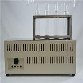 QYKDN-04A自动控温消化炉