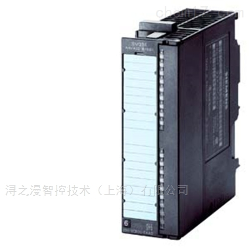 西门子PLC通讯模块6GK7243-5DX30-0XE0