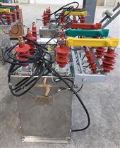ZW8-12/1250A真空斷路器價格