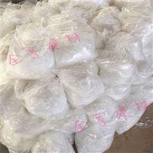 聚丙烯纤维 抗裂纤维 PP纤维厂家