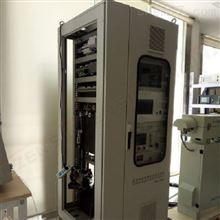 苯系物在线监测设备系统