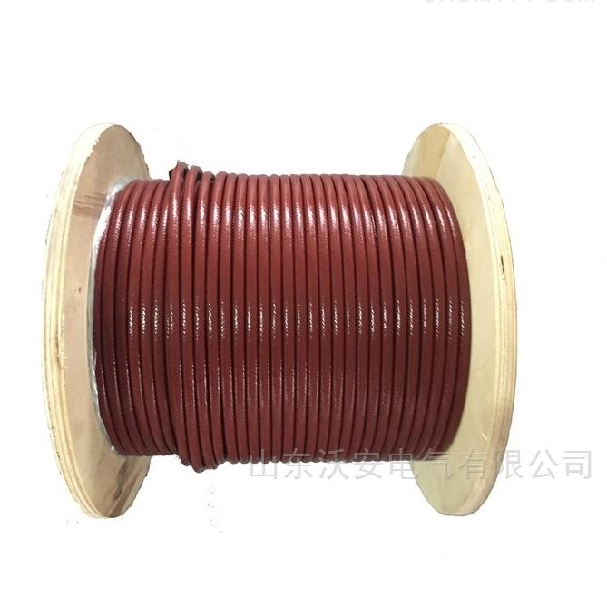防爆防腐恒功率电热带RDP2-J3现货供应