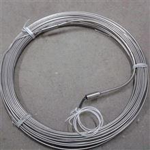 定制MI矿物绝缘加热电缆