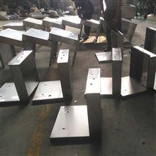 304不锈钢仪表箱