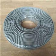 伴热电缆ZRDWK2-PF