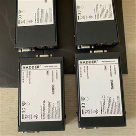 MP-981 MP981现货冲击ONO SOKKI传感器BS-112W  1μ