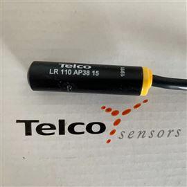 LT110AP38-15把握当下惠言达TELCO光电开关SMT8000MGJ