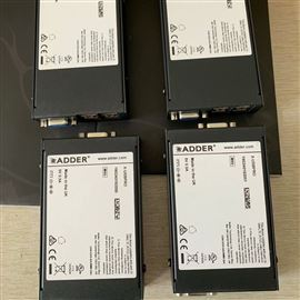 GR02.013A-BR买卖诚则兴旺FIPA气缸工具等GR02.043-BR
