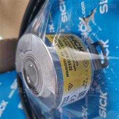 德国西克AD-ATM60-KR2DN特价热卖