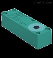 UBE15M-F54-H2-V1德国倍加福P+F对射式超声波大奖88接收器