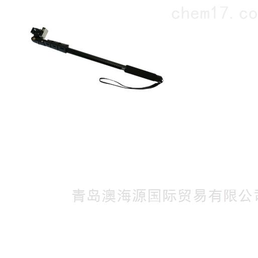 无线风速计/温度计/仪日本TASCO塔斯科