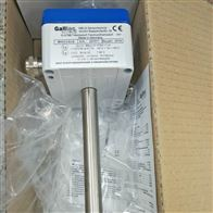 KKC3.Ex/8/TKC3.Ex/8Galltec+mela ATEX温湿度传感器FKC3.Ex/8