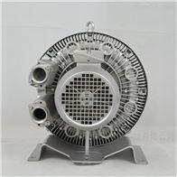 医疗设备机械专业高压漩涡风机