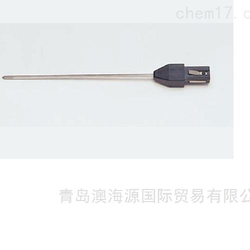 温度计/仪内部温度传感器日本TASCO塔斯科