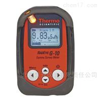 RadEye G-10个人剂量计