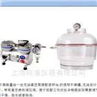 R410DV实验室真空干燥脱泡装置