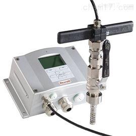 WGM 07德国力士乐REXROTH在线水含量测量仪