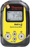 RadEye G个人剂量计