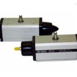 SR系列OMAL铝制气动执行器