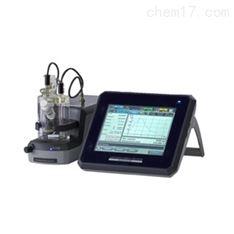 三菱化學庫侖法溴價/溴指數測定儀CA-310CB