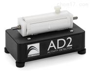 AD-2昆蟲活動記錄系統
