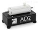 AD-2昆虫活动记录系统