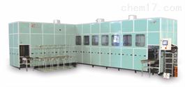 FG-CW水洗清洗设备