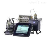三菱化学塑料水分测定仪CA-310SK