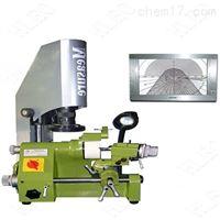 PZ-MDJ-10磨刀机专用显微镜