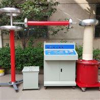 OWF150-1000无局放耦合电容器