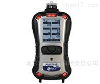 MultiRAE Pro 六合一射线/气体检测仪