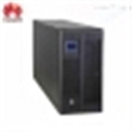 华为(HUAWEI)UPS不间断电源UPS30KVA