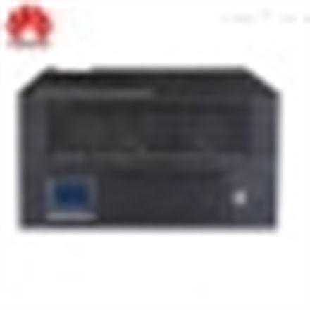 华为UPS5000-A系列(30k-800k)