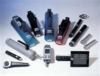 FH40G系列多功能辐射测量仪