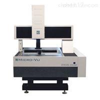 Excel 662HM/HCMicro-Vu 非接触三坐标测量仪