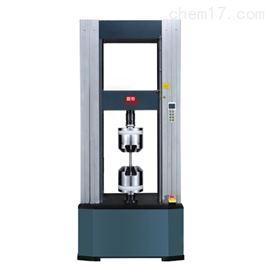 FL微机控制万能材料试验机