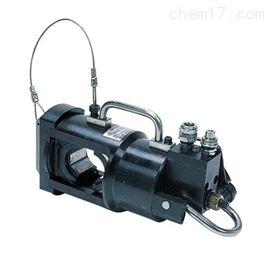 EP-60D日本IZUMI分体式液压压接机EP-60D