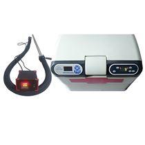 LB-3030废气VOCs采样器
