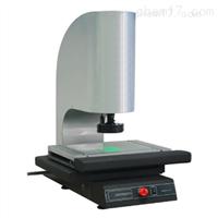 VMS-4030H自動影像測量儀