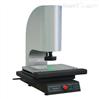 全自动大理石影像测量仪