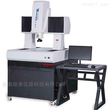 CNC系列龍門式全自動影像測量儀