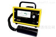 MINI 900E多功能辐射测量仪