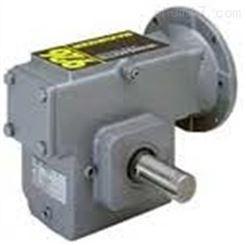 E17MSFS621X0A8WINSMITH减速器