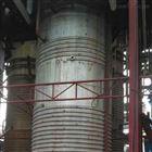 17大型二手不锈钢发酵罐价格从优