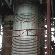 大型二手不锈钢发酵罐价格从优