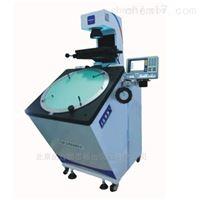 PZ-CPJ-6020V投影测量仪