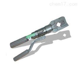 D52现货DUBUIS手动式压接钳D52压线钳压接机